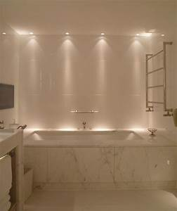bathroom lighting design john cullen lighting With bathroom lightimg