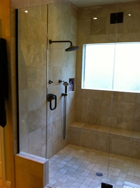 bathroom showers designs shower design ideas for modern bathroom of mansion ruchi designs