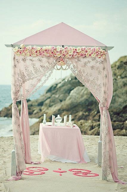 380 Best Images About Wedding Ceremony Aisle Decorations
