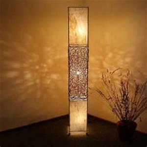 Moderne Stehleuchten Design : stehlampe design led ~ Sanjose-hotels-ca.com Haus und Dekorationen