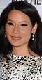 Pictures & Photos of Lucy Liu - IMDb
