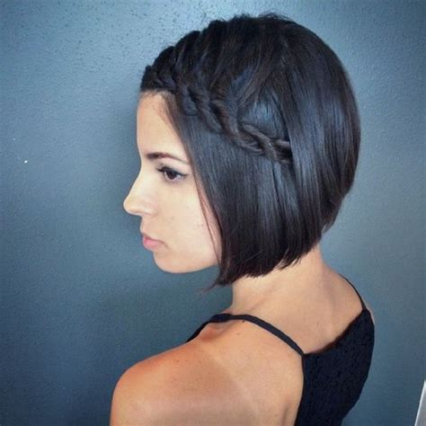 HD wallpapers graduation hairstyles for short black hair