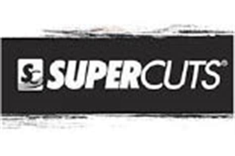 22930 Supercuts State College Coupons by Supercuts State College Logo In State College Pa