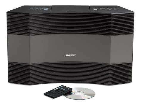 bose wave 2 bose acoustic wave system ii ebay