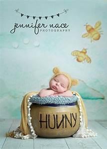 2827 best image... Babyshoot Quotes