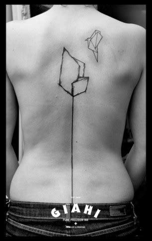Blackwork tattoos | Best Tattoo Ideas Gallery - Part 13