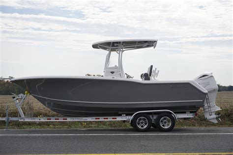 Boat Grey Hull by The Hull Boating And Fishing Forum Hull Color On