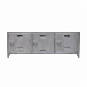 Meuble Tv Design Pas Cher : meuble tv design industry meuble tv atylia ventes pas ~ Teatrodelosmanantiales.com Idées de Décoration
