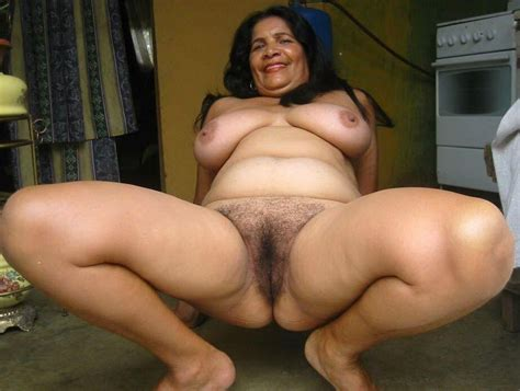 1403852262  In Gallery Latina Bbw Picture 5 Uploaded By Bi Fatguy On