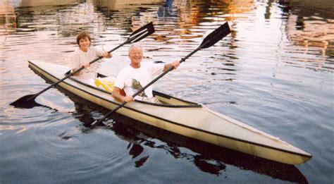 Phoenix Boats Gear by Bwca Phoenix Poke Boats Boundary Waters Gear Forum