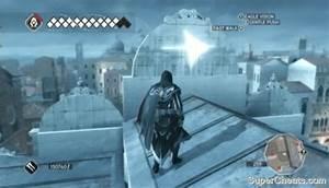 - Venice - Assassin's Creed II Guide
