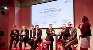 Hd Tv Anbieter : hdr interview mit herr heimbecher deutsche tv plattform ~ Lizthompson.info Haus und Dekorationen