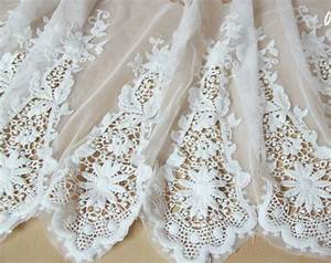 french lace fabric for wedding dresses mini bridal With wedding dress fabric