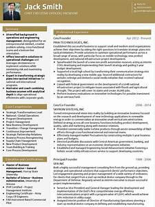 Cv Templates  20  Options To Improve Your Cv