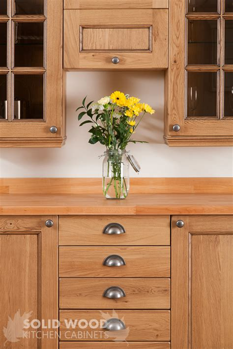 white oak kitchen cabinet doors 96 farmhouse kitchen oak cabinets black kitchen 1853