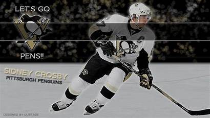 Crosby Wallpapers Cave