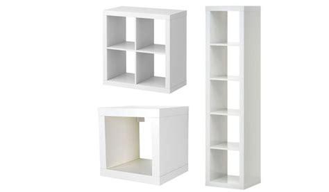 etagere bureau ikea am 233 nagement chambre d enfant avec rangements et bureau c 244 t 233 maison