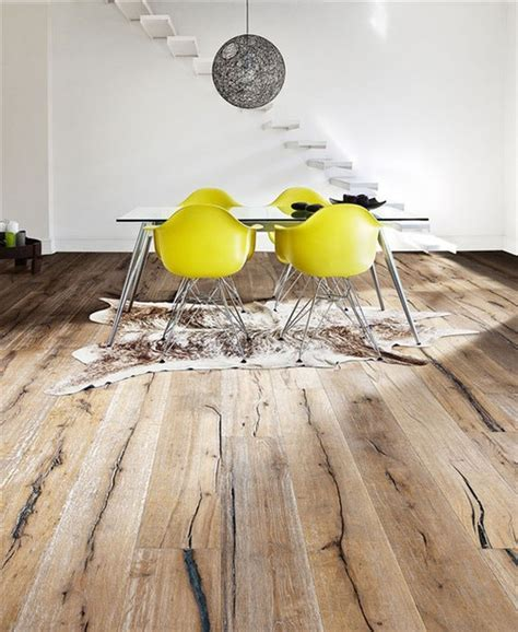 Pros & Cons of Hardwood Vs Engineered, Bamboo, Carpet and