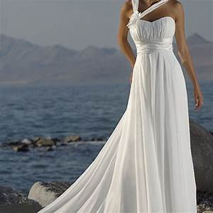 roman wedding dress walking the aisle in style pinterest With roman style wedding dress