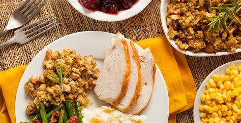 thanksgiving day food thanksgiving day food saving tips gtec