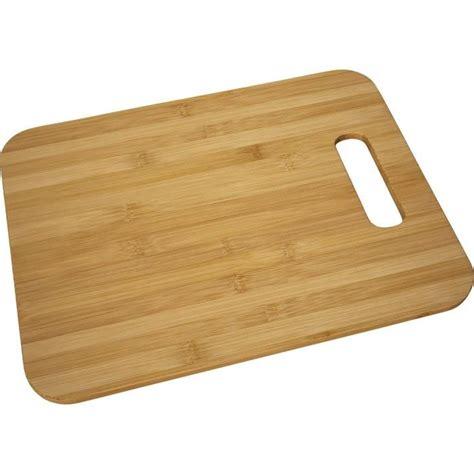 planche bois cuisine planche à découper bois achat vente planche a découper