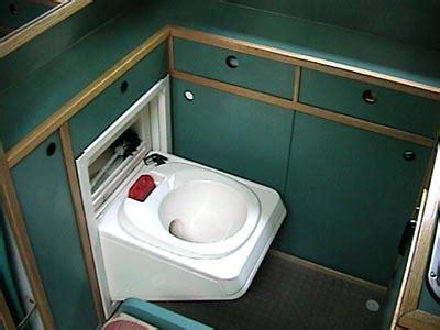 toilette pour cing car www trafic amenage forum voir le sujet wc et lavabo escamotables gain de place pour la