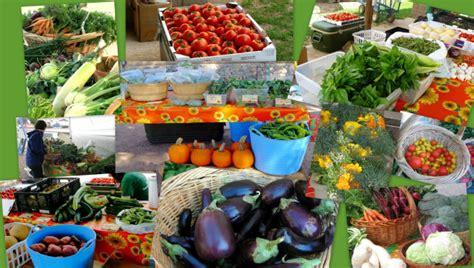 lancaster pa hotel farmers markets harvest drive family inn hotel