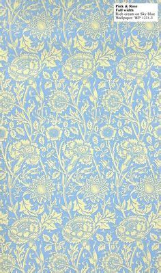 1000 images about william morris for b b on pinterest