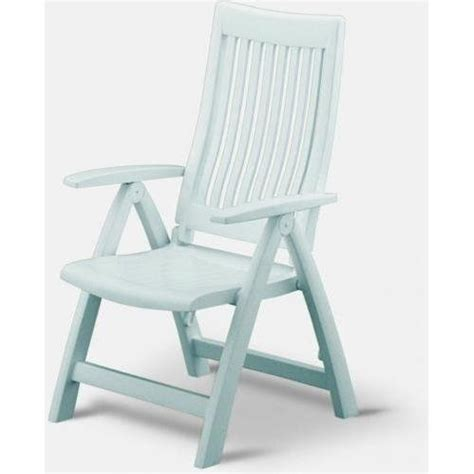 check out cheap kettler roma resin high back chair save