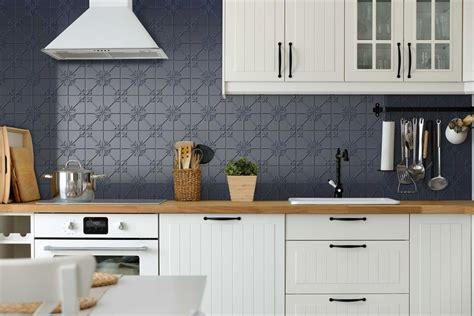 What Do You Think Of This Splashbacks Idea I Got From