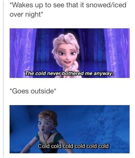 Funny Frozen Memes - frozen memes frozen and memes on pinterest