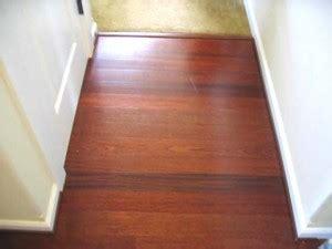 staggering laminate floor laminate floor problems