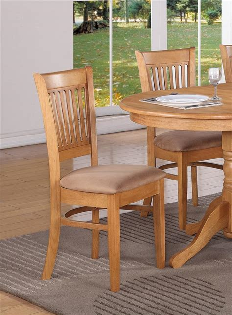 oak kitchen table set light oak kitchen table and chairs marceladick com