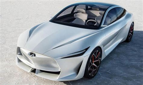 Lexus Lf1 Limitless Concept Car Launch Live Stream At
