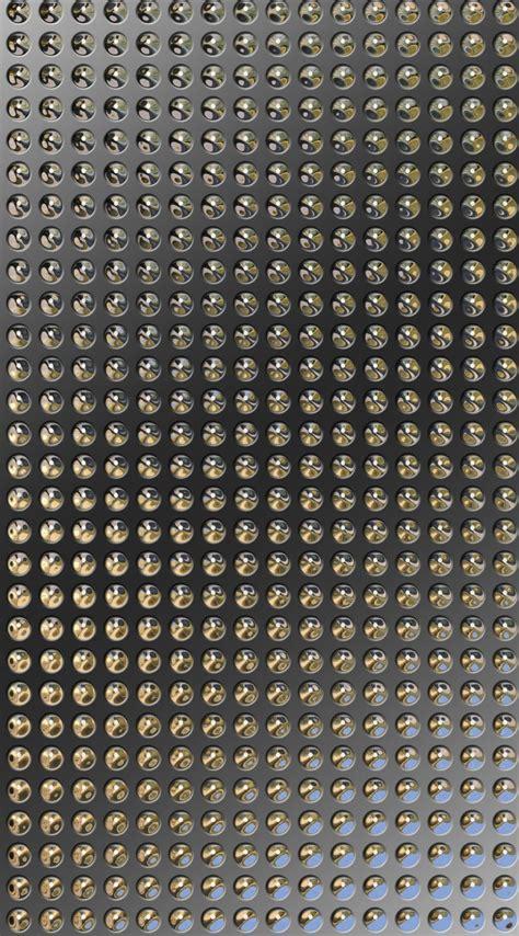 wallpapersc iphonesplus