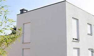 Tipps Gegen Hitze : tipps gegen hitze in haus und wohnung planungswelten ~ Buech-reservation.com Haus und Dekorationen