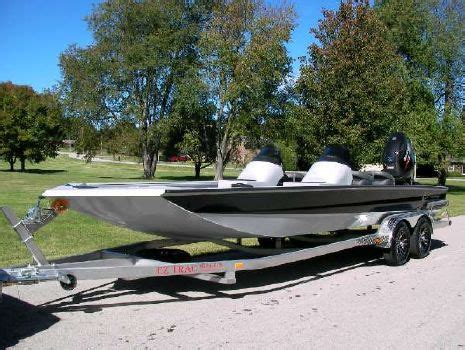 Excel Boats For Sale In Louisiana by Excel Boats Zagor Club