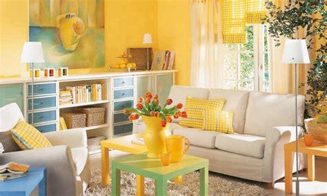 2 Dudes Home Decor : Revista De Decoración