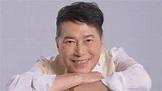 首次挑戰同志CP 亮哲:愛上坤達一點都不難 | 娛樂星聞 | 三立新聞網 SETN.COM