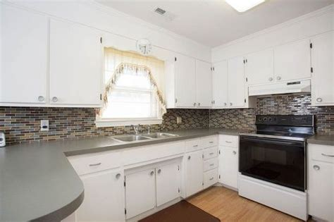 what color should i paint my kitchen cabinets hometalk