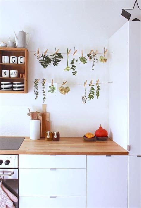 Fliesenfarbe Für Die Küche by Ikea K 252 Chen Tolle Tipps Und Ideen F 252 R Die K 252 Chenplanung