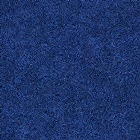 Textures Texture seamless Blue velvet fabric texture
