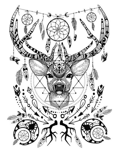 Image result for native american spirit animal coloring pages | Native American | Pinterest