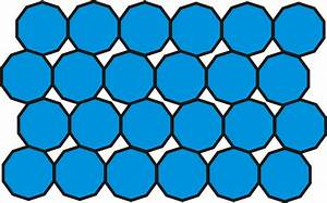 Tessellations | CK-12 Foundation