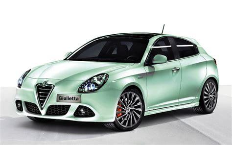 Alfa Romeo Return To Usa by Alfa Romeo Return To The Usa All Awesome Things