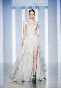 haute couture wedding dresses 2016 wedding dresses and trends tony ward haute couture 2012 2013