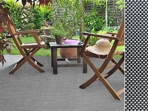Teppich Für Balkon : outdoor teppich lucca ~ Whattoseeinmadrid.com Haus und Dekorationen