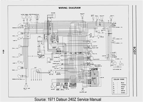 z tech tips electrical atlanticz ca 1978 datsun 280z wiring harness diagram wiring diagrams