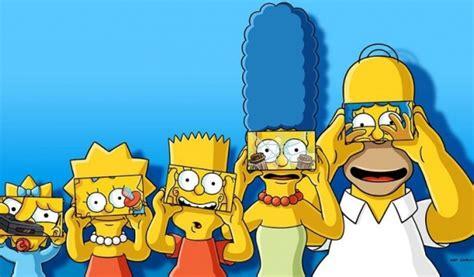 Imagenes chidas's main feature is imagenes chidas. Imágenes 30 años de 'Los Simpson': Datos curiosos y que ...