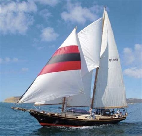 Key West Boats For Sale Ct by Herreshoff Boats For Sale Boattrader